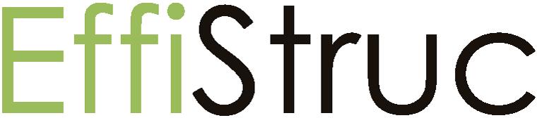 EffiStruc Consulting Inc.